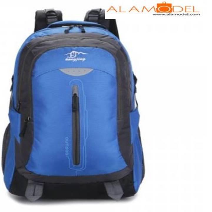 Balo du lịch cao cấp nhập khẩu HG BLDL-A1022 4