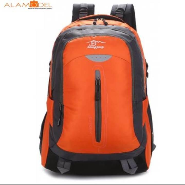 Balo du lịch cao cấp nhập khẩu HG BLDL-A1022 5