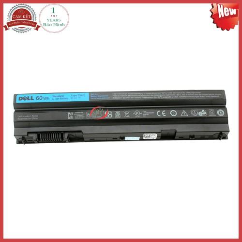 Pin laptop dell KJ321 60Wh
