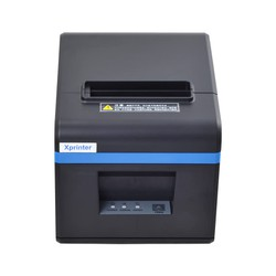 Máy in hóa đơn K80 Xprinter N160II - XPN160