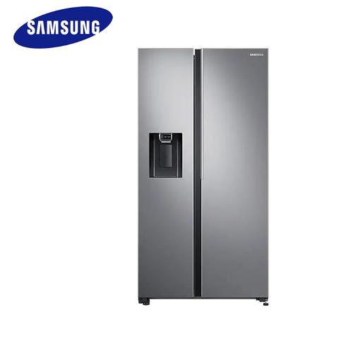 Tủ Lạnh Samsung Inverter RS64R5101SL.SV - 617 lít 2019 - 8957261 , 18583890 , 15_18583890 , 34890000 , Tu-Lanh-Samsung-Inverter-RS64R5101SL.SV-617-lit-2019-15_18583890 , sendo.vn , Tủ Lạnh Samsung Inverter RS64R5101SL.SV - 617 lít 2019