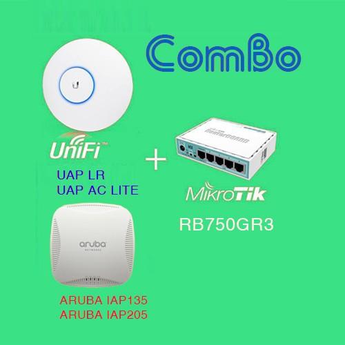 COMBO Thiết Bị Cân Bằng Tải Và Wifi Chuyên Dụng UNIFI - ARUBA 2 - 4792755 , 18584878 , 15_18584878 , 2550000 , COMBO-Thiet-Bi-Can-Bang-Tai-Va-Wifi-Chuyen-Dung-UNIFI-ARUBA-2-15_18584878 , sendo.vn , COMBO Thiết Bị Cân Bằng Tải Và Wifi Chuyên Dụng UNIFI - ARUBA 2