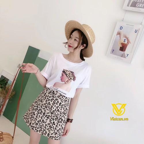 Sét bộ nữ áo 3D cô gái + chân váy báo kèm quần lót trong thời trang - 7638133 , 18589963 , 15_18589963 , 120000 , Set-bo-nu-ao-3D-co-gai-chan-vay-bao-kem-quan-lot-trong-thoi-trang-15_18589963 , sendo.vn , Sét bộ nữ áo 3D cô gái + chân váy báo kèm quần lót trong thời trang
