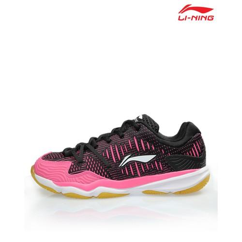 Giày thể thao- Giày cầu lông nữ Linning chính hãng