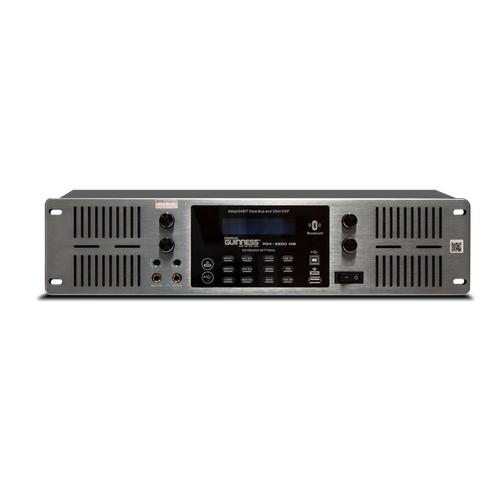 POWER MIXER GUINNESS PREMIUM PDX-2600MB HÀNG CHÍNH HÃNG - 8956157 , 18582663 , 15_18582663 , 12900000 , POWER-MIXER-GUINNESS-PREMIUM-PDX-2600MB-HANG-CHINH-HANG-15_18582663 , sendo.vn , POWER MIXER GUINNESS PREMIUM PDX-2600MB HÀNG CHÍNH HÃNG