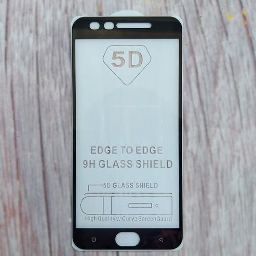 Combo 2 cường lực OPPO F3 full màn 9D Tempered Glass