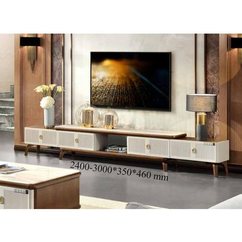 Kệ tivi mặt đá nhập khẩu PH-TV C240-30 cao cấp - 8955721 , 18581716 , 15_18581716 , 9720000 , Ke-tivi-mat-da-nhap-khau-PH-TV-C240-30-cao-cap-15_18581716 , sendo.vn , Kệ tivi mặt đá nhập khẩu PH-TV C240-30 cao cấp