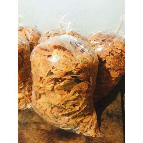 1kg Cơm cháy bể - 8955068 , 18580512 , 15_18580512 , 100000 , 1kg-Com-chay-be-15_18580512 , sendo.vn , 1kg Cơm cháy bể