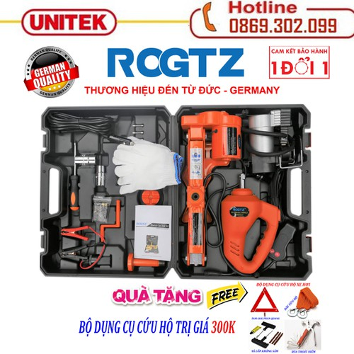 ROGTZ - Thương hiệu đến từ Đức Bộ kích và mở lốp 2 trong 1 chạy điện 12v - Con Đội Kích Lốp Nâng Gầm Xe Bằng Điện 12 Vol - Bộ kích gầm ô tô 12V 2 trong 1- Con Đội Điện Nâng Gầm xe hơi - Máy bắn ốc - 4793561 , 18587561 , 15_18587561 , 3600000 , ROGTZ-Thuong-hieu-den-tu-Duc-Bo-kich-va-mo-lop-2-trong-1-chay-dien-12v-Con-Doi-Kich-Lop-Nang-Gam-Xe-Bang-Dien-12-Vol-Bo-kich-gam-o-to-12V-2-trong-1-Con-Doi-Dien-Nang-Gam-xe-hoi-May-ban-oc-15_18587561 , sen