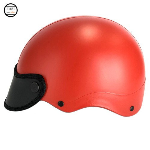 Mũ bảo hiểm một phần hai thời trang Everest NBH16