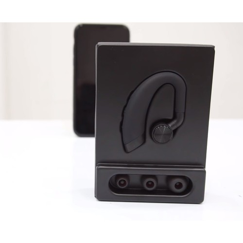 Tai nghe bluetooth xiaomi beebest be501