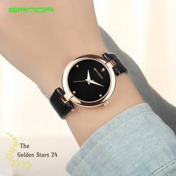 đồng hồ nữ đồng hồ nữ đồng hồ nữ đồng hồ nữ đồng đồng hồ nữ
