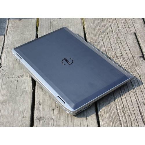 Laptop DéllLatitudé E6520, I5 2540M 4G 320G Vga rời 2G Hàng USA Đẹp zin 100 Giá rẻ - 7637021 , 18580848 , 15_18580848 , 5900000 , Laptop-DellLatitude-E6520-I5-2540M-4G-320G-Vga-roi-2G-Hang-USA-Dep-zin-100-Gia-re-15_18580848 , sendo.vn , Laptop DéllLatitudé E6520, I5 2540M 4G 320G Vga rời 2G Hàng USA Đẹp zin 100 Giá rẻ