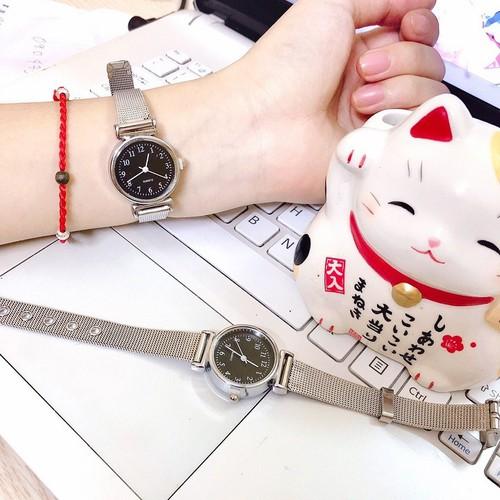 Đồng hồ nữ thời trang Đồng hồ nữ thời trang Đồng hồ nữ thời trang