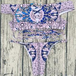 áo tắm biển - áo tắm biển
