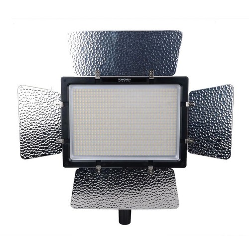 Đèn LED Video Yongnuo YN900L - 8970023 , 18604523 , 15_18604523 , 3040000 , Den-LED-Video-Yongnuo-YN900L-15_18604523 , sendo.vn , Đèn LED Video Yongnuo YN900L