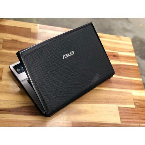 Laptop Asús K43SJ, i5 2410M 4G 500G Vga rời Đẹp zin 100 Giá rẻ - 4800922 , 18607942 , 15_18607942 , 5900000 , Laptop-Asus-K43SJ-i5-2410M-4G-500G-Vga-roi-Dep-zin-100-Gia-re-15_18607942 , sendo.vn , Laptop Asús K43SJ, i5 2410M 4G 500G Vga rời Đẹp zin 100 Giá rẻ
