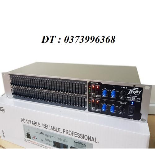 lọc xì âm thanh cao cấp PEAVAY 231-EQUALIZER PEAVAY 231 - 7640043 , 18603464 , 15_18603464 , 1548000 , loc-xi-am-thanh-cao-cap-PEAVAY-231-EQUALIZER-PEAVAY-231-15_18603464 , sendo.vn , lọc xì âm thanh cao cấp PEAVAY 231-EQUALIZER PEAVAY 231