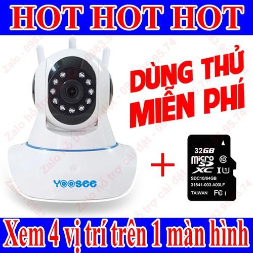 camera wifi camera wifi - 8969920 , 18604403 , 15_18604403 , 643000 , camera-wifi-camera-wifi-15_18604403 , sendo.vn , camera wifi camera wifi