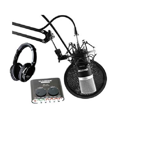 Bộ thiết bị thu âm tại nhà Takstar K500 Level 2 HÀNG CHÍNH HÃNG - 4803790 , 18616621 , 15_18616621 , 3400000 , Bo-thiet-bi-thu-am-tai-nha-Takstar-K500-Level-2-HANG-CHINH-HANG-15_18616621 , sendo.vn , Bộ thiết bị thu âm tại nhà Takstar K500 Level 2 HÀNG CHÍNH HÃNG