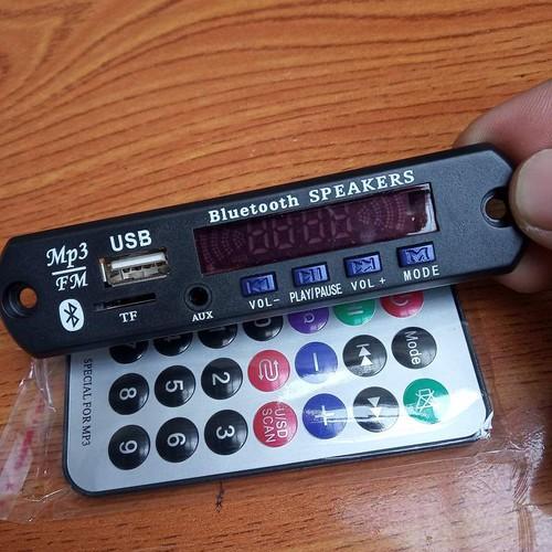Mạch Bluetooth , Mạch Giải Mã Âm Thanh MP3 Bluetooth 4.0 - 8968590 , 18602250 , 15_18602250 , 150000 , Mach-Bluetooth-Mach-Giai-Ma-Am-Thanh-MP3-Bluetooth-4.0-15_18602250 , sendo.vn , Mạch Bluetooth , Mạch Giải Mã Âm Thanh MP3 Bluetooth 4.0