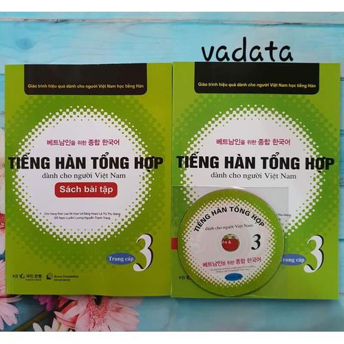 Sách -Trọn Bộ Tiếng Hàn Tổng Hợp Dành Cho Người Việt Nam Trung Cấp Tập 3 - 4801594 , 18610229 , 15_18610229 , 80000 , Sach-Tron-Bo-Tieng-Han-Tong-Hop-Danh-Cho-Nguoi-Viet-Nam-Trung-Cap-Tap-3-15_18610229 , sendo.vn , Sách -Trọn Bộ Tiếng Hàn Tổng Hợp Dành Cho Người Việt Nam Trung Cấp Tập 3