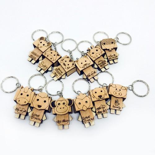 Móc khóa danbo 12 con giáp - móc khóa in hình con tuổi vô  cùng ngộ nghĩnh - 8969258 , 18603677 , 15_18603677 , 56000 , Moc-khoa-danbo-12-con-giap-moc-khoa-in-hinh-con-tuoi-vo-cung-ngo-nghinh-15_18603677 , sendo.vn , Móc khóa danbo 12 con giáp - móc khóa in hình con tuổi vô  cùng ngộ nghĩnh