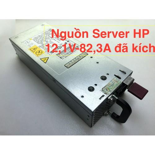 Nguồn Server HP 12,1V-82,3A cũ đã kích HP DPS800GB A - 8967628 , 18600790 , 15_18600790 , 400000 , Nguon-Server-HP-121V-823A-cu-da-kich-HP-DPS800GB-A-15_18600790 , sendo.vn , Nguồn Server HP 12,1V-82,3A cũ đã kích HP DPS800GB A