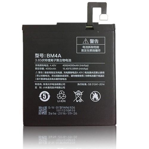 pin Redmi Pro BM4A xiaomi redmi pro