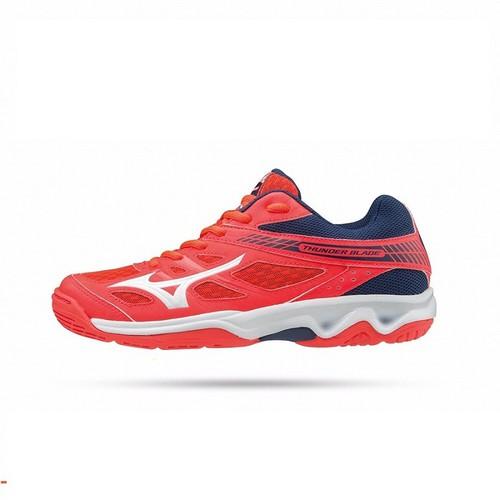 Giày thể thao- Giày cầu lông Mizzuno chính hãng - 8970355 , 18605140 , 15_18605140 , 2249000 , Giay-the-thao-Giay-cau-long-Mizzuno-chinh-hang-15_18605140 , sendo.vn , Giày thể thao- Giày cầu lông Mizzuno chính hãng