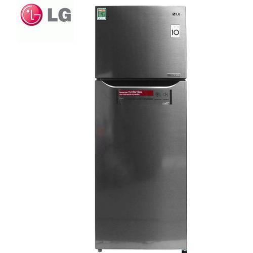 Tủ lạnh LG Inverter  GN-L255PS 255 lít - 8972324 , 18608167 , 15_18608167 , 6090000 , Tu-lanh-LG-Inverter-GN-L255PS-255-lit-15_18608167 , sendo.vn , Tủ lạnh LG Inverter  GN-L255PS 255 lít