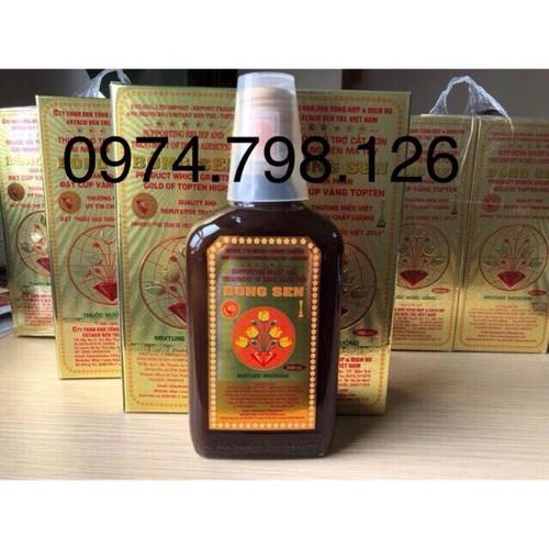 ?[HCM] Combo 2 Chai Cai Nghiện Ma Túy Bông Sen Hỗ trợ cai nghiện tại nhà - 11617770 , 18603634 , 15_18603634 , 1600000 , HCM-Combo-2-Chai-Cai-Nghien-Ma-Tuy-Bong-Sen-Ho-tro-cai-nghien-tai-nha-15_18603634 , sendo.vn , ?[HCM] Combo 2 Chai Cai Nghiện Ma Túy Bông Sen Hỗ trợ cai nghiện tại nhà