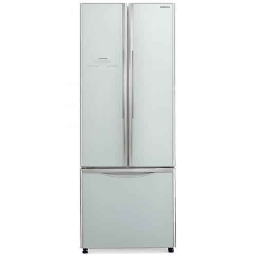 Tủ lạnh Hitachi R-WB545PGV2 GS, 429 lít, Inverter