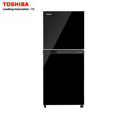 Tủ lạnh Toshiba Inverter  GR-B22VU UK Mẫu 2019 180 lít - 8970793 , 18605643 , 15_18605643 , 5390000 , Tu-lanh-Toshiba-Inverter-GR-B22VU-UK-Mau-2019-180-lit-15_18605643 , sendo.vn , Tủ lạnh Toshiba Inverter  GR-B22VU UK Mẫu 2019 180 lít
