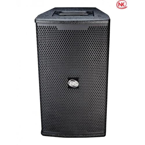 Loa Thùng Karaoke BOSA KP610 - 4994948 , 18606365 , 15_18606365 , 7100000 , Loa-Thung-Karaoke-BOSA-KP610-15_18606365 , sendo.vn , Loa Thùng Karaoke BOSA KP610