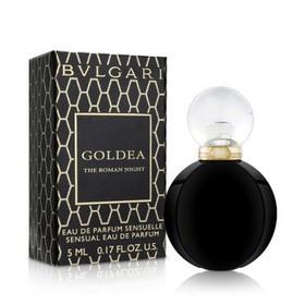 Nước hoa Bvlgari Goldea The Roman Night mini 5ml - SP654