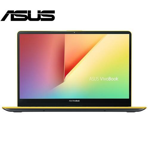 Máy tính xách tay ASUS VivoBook S15 S530UA-BQ145 - 4995825 , 18615856 , 15_18615856 , 12479000 , May-tinh-xach-tay-ASUS-VivoBook-S15-S530UA-BQ145-15_18615856 , sendo.vn , Máy tính xách tay ASUS VivoBook S15 S530UA-BQ145