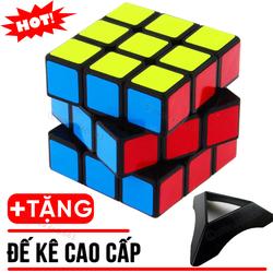 Đồ Chơi Thông Minh Rubic