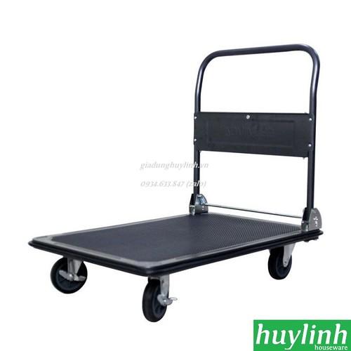 Xe đẩy hàng đa năng Advindeq HT-320 - 320kg - 8967950 , 18601120 , 15_18601120 , 1900000 , Xe-day-hang-da-nang-Advindeq-HT-320-320kg-15_18601120 , sendo.vn , Xe đẩy hàng đa năng Advindeq HT-320 - 320kg