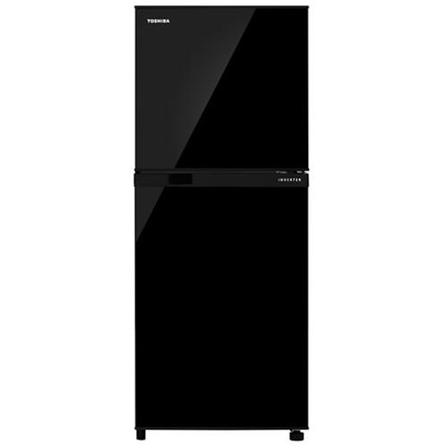 Tủ lạnh toshiba inverter 180 lít gr-b22vu ukg mẫu 2019