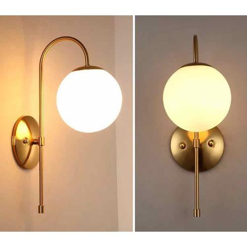 đèn ngủ gắn tường - 8972321 , 18608164 , 15_18608164 , 450000 , den-ngu-gan-tuong-15_18608164 , sendo.vn , đèn ngủ gắn tường