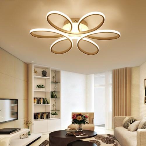 Đèn Led Ốp Trần Trang Trí - đèn trần trang trí- đèn mâm LED ốp trần - đèn có 3 chế độ sáng cân chỉnh màu tiết kiệm năng lượng được điều khiển từ xa tiện lợi - 7640462 , 18606806 , 15_18606806 , 3250000 , Den-Led-Op-Tran-Trang-Tri-den-tran-trang-tri-den-mam-LED-op-tran-den-co-3-che-do-sang-can-chinh-mau-tiet-kiem-nang-luong-duoc-dieu-khien-tu-xa-tien-loi-15_18606806 , sendo.vn , Đèn Led Ốp Trần Trang Trí -