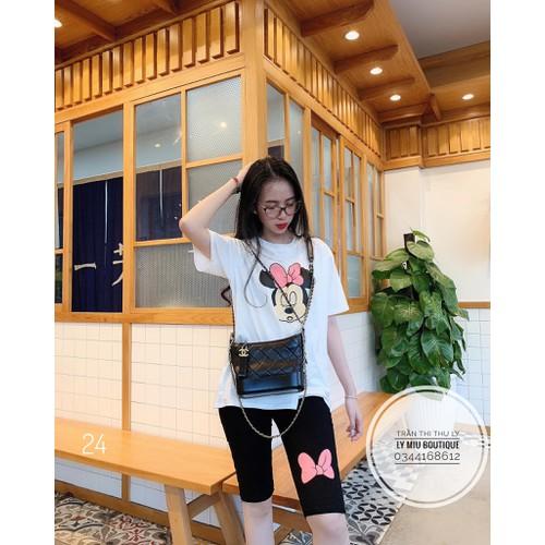 Sét áo quần nữ Phong cách - 8976825 , 18615172 , 15_18615172 , 125000 , Set-ao-quan-nu-Phong-cach-15_18615172 , sendo.vn , Sét áo quần nữ Phong cách