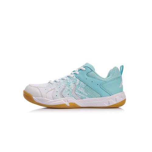 Giày thể thao nữ - Giày cầu lông Lnning chính hãng - 8969497 , 18603941 , 15_18603941 , 1269000 , Giay-the-thao-nu-Giay-cau-long-Lnning-chinh-hang-15_18603941 , sendo.vn , Giày thể thao nữ - Giày cầu lông Lnning chính hãng