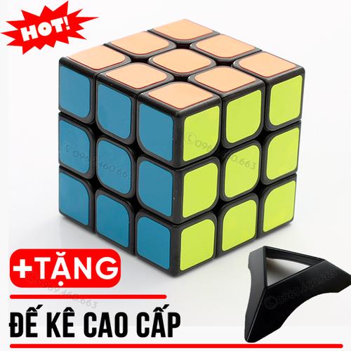 Rubik Kungfu - 7640894 , 18610539 , 15_18610539 , 50000 , Rubik-Kungfu-15_18610539 , sendo.vn , Rubik Kungfu