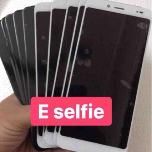 Màn hình MOBIISTAR E Selfie - 8969918 , 18604401 , 15_18604401 , 640000 , Man-hinh-MOBIISTAR-E-Selfie-15_18604401 , sendo.vn , Màn hình MOBIISTAR E Selfie