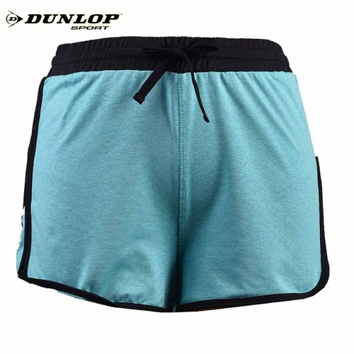 DUNLOP - Quần Gym Nữ Dunlop - DQGYS8121-2 - 11657438 , 18617437 , 15_18617437 , 300000 , DUNLOP-Quan-Gym-Nu-Dunlop-DQGYS8121-2-15_18617437 , sendo.vn , DUNLOP - Quần Gym Nữ Dunlop - DQGYS8121-2