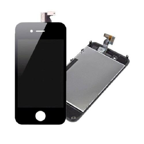 Màn hình iphone 4 4S nguyên khối