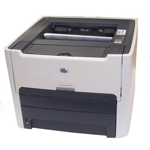 Máy HP 1320 cũ
