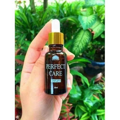 Serum Perfect care ốc sên